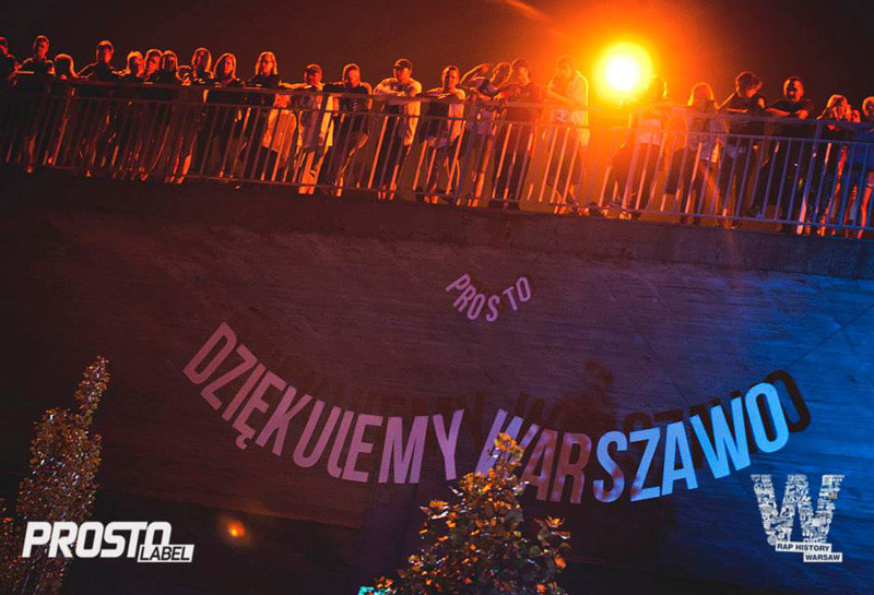 Sokół i Marysia Starosta | Plac Zabaw